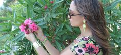 My Glamour Attitude, la moda nel blog di Maria Giovanna Abagnale