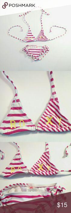 roxy-teenie-wahine-bikini-bavana-xxx-pron