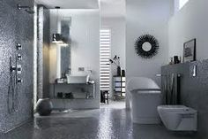 bathroom inspirations Bath inspiration - tips and ideas for your bathroom - Villeroy Boch My Nature