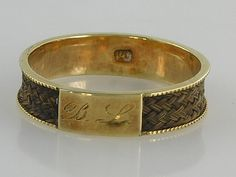 mourning jewelry - Google Search