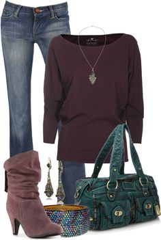"""Untitled #301"" by danyellefl01 ❤ liked on Polyvore"
