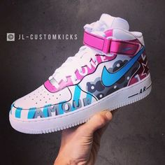 best loved 8fb66 8d1d4 Brand  Nike Air Force 1 LOVE 2K19 Special Collection. High quality. Only  high
