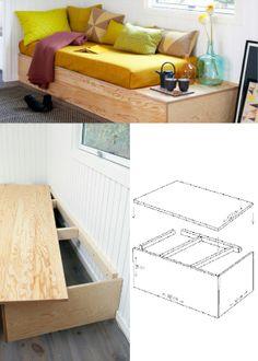 TSI-sohva  http://www.boligliv.dk/Kreative-Ideer/byg-selv-sofabriksen-/