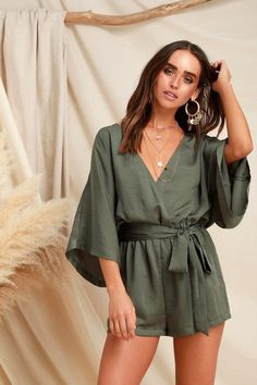 How To Style A Romper | Style Tips and Outfit Ideas Nepali Actress Photographs NEPALI ACTRESS PHOTOGRAPHS : PHOTO / CONTENTS  FROM  IN.PINTEREST.COM #ENTERTAINMENT #EDUCRATSWEB