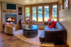 Product Gallery | Wildwood | smalll cabin house designs
