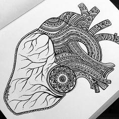 Dani Hoyos Art (@DanielaHoyosF) | Twitter