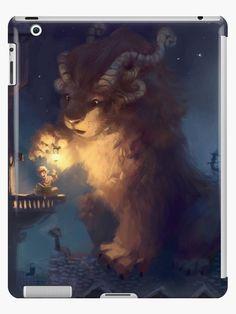 ideas fantasy art illustrations book for 2019 Anime Kunst, Art Anime, Art And Illustration, Art Illustrations, Fantasy Kunst, Mythical Creatures Art, Wow Art, Fantasy Landscape, Landscape Art