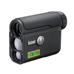 Bushnell The Truth ARC 4 x 20MM Bow Mode Laser Rangefinder