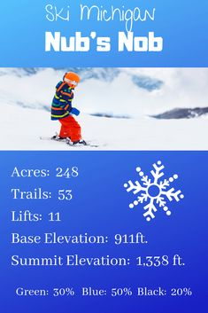A northern Michigan ski resort with top-notch skiing and a fantastic local vibe! Travel Usa, Travel Tips, Northern Michigan, Amazing Destinations, Friends Family, Family Travel, Skiing, Cool Photos, Road Trip
