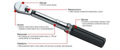 torque wrench set - Google Search