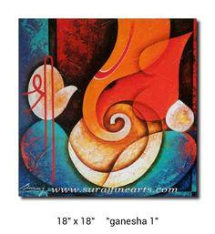 Ganesha 33