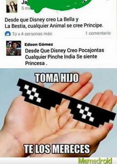 Memes Nail Polish nail polish for olive skin Spanish Memes, Funny Times, Best Memes, Funny Photos, Haha, Laughter, Hilarious, Skin Polish, Olive Skin