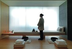 aman-hotel-a-tokyo-stanza-spa