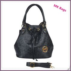Michael Kors Handbags #Michael #Kors #Handbags !!! mk bags cheap online only need $27.99 !!!