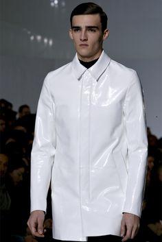 Dior Homme #supremesheen #Zappos