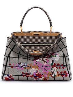 cf472aaace2 wholesale designer fake handbags, cheap handbags online, designer fake handbags  for less, womens designer fake handbags, wholesale cheap designer fake ...