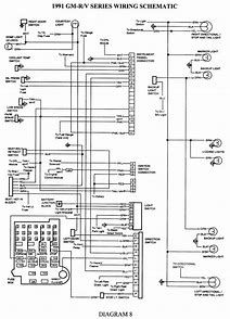 Chevy Silverado Wiring Diagram Chevy Silverado Repair Guide