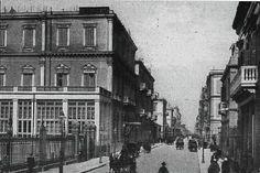 شارع فؤاد زمان