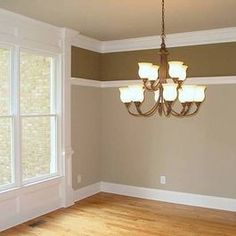 Beige Walls Design Ideas, Pictures, Remodel, and Decor - page 2