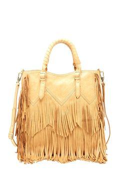 Sam Edelman handbags