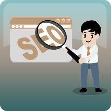 seo analysis - Google Search