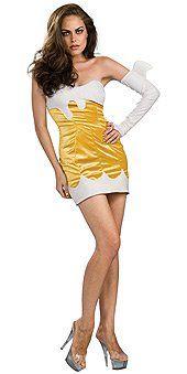 Amazon.com: Beer Mug Costume: Clothing