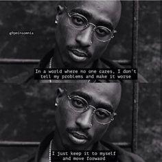 Thug Quotes, Gangsta Quotes, Dope Quotes, Rapper Quotes, Baddie Quotes, Fact Quotes, Tupac Love Quotes, Eminem Quotes, Grunge Quotes