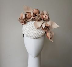 Fascinator Hats, Fascinators, Headpieces, Mad Hatter Tea, Mad Hatters, Race Day Fashion, Hat World, African Hats, Wig Hat