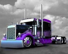 Nice color for the  truck.To All you Bloggers on here are you Making Money Blogging Why Not get paid as you Blog check out this link Join and Start Making Money Blogging  living The life style YOU ONLY  Dreamed of go to: www.GetinWithRon.com