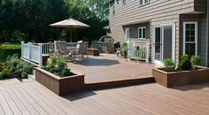 composite exterior decking jambs,principia decking study decking built us,tongue and groove flooring flooring board 21mm thick weight,