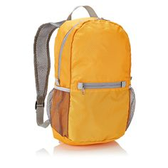 URID Merchandise -   Mochila drobrável ultra ligera, laranja   16.91 http://uridmerchandise.com/loja/mochila-drobravel-ultra-ligera-laranja/