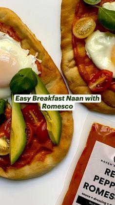 Clean Eating Breakfast, Breakfast Tacos, Vegetarian Breakfast, Breakfast Time, Breakfast Recipes, Vegetarian Recipes, Healthy Recipes, Healthy Eats, Healthy Foods