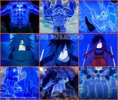 www.facebook.com/pages/Madara-uchiha-the-best-forever/989854684361883?ref=hl