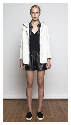 summer 2014 collection | juliette hogan Summer 2014, Bomber Jacket, Hipster, Collections, Jackets, Style, Fashion, Down Jackets, Swag