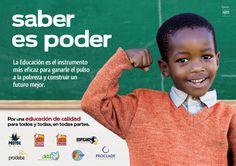 14 Mejores Imágenes De Educación Para El Desarrollo Awareness