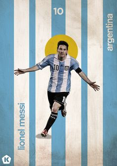 world cup 2014#messi
