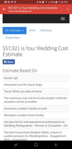 183 best wedding planning images on pinterest in 2018 dream