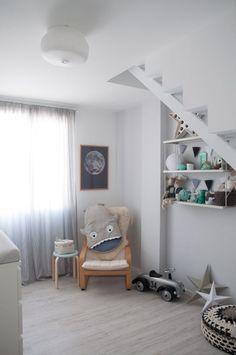MY HOME (II)