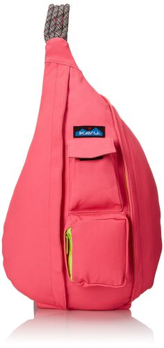 My Bags, Purses And Bags, Cute Backpacks For Traveling, Summer Outfits, Cute Outfits, Shoulder Sling, Cotton Bag, Just In Case, Preppy