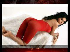 Sherlyn Chopra unseen hot http://edlabandi.com/52115-sherlyn-chopra-unseen-hot.html