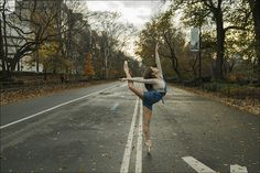 Puanani - Central Park Help the continuation of the Ballerina Project Follow the Ballerina Project on Facebook, Instagram & Pinterest For information on purchasing Ballerina Project limited edition prints.