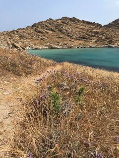 Paros, Water, Outdoor, Gripe Water, Outdoors, Outdoor Games, The Great Outdoors