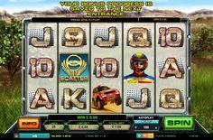 Rally - http://777-casino-spiele.com/casino-spiele-rally-online-kostenlos-spielen/