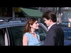 Make a date with Debra Messing and Dermot Mulroney in this hilarious romantic comedy about the surprising road to finding true love. The Wedding Date, Sister Wedding, Dermot Mulroney, Romantic Moments, Happy Kids, Great Movies, Movies And Tv Shows, Movie Tv, Hot Guys