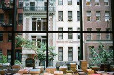 MoMA Books