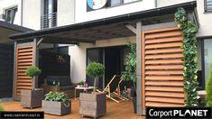Backyard Gazebo, Pergola Patio, Backyard Patio Designs, Backyard For Kids, Terrace Design, New Homes, Outdoor Structures, Outdoor Decor, House