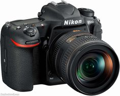 Nikon D500 review, Top of the DX line coming at last.!!!