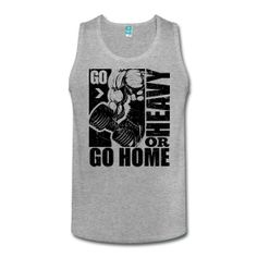 Work Out Quotes Gimme Yo Weights Motivational Workout Tank Topfitness .