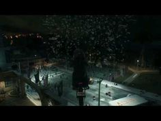 Dead Rising 3 Gameplay Trailer - Dead Rising 3, il terzo capitolo dedicato agli zombie in esclusiva per Xbox One, si mostra in un nuovo video gameplay. http://www.youtube.com/watch?v=JsLhbbHmFM4=player_embedded#t=0  - http://www.thegameover.eu/dead-rising-3-gameplay-trailer/