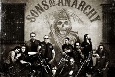20121107-sons-of-anarchy-x624-1352309223.jpg (624×420)